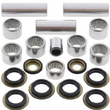 SWING ARM LINKAGE BEARING KIT KAWASAKI KX80 91-97 KX100 95-97